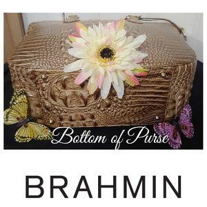 Brahmin Bags - 🆕 BRAHMIN SET TOTE & WALLET